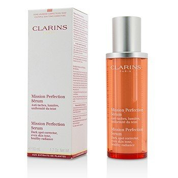 Mission Perfection Serum (50ml/1.7oz)
