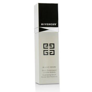 Blanc Divin Brightening Serum Global Skin Radiance (30ml/1oz)