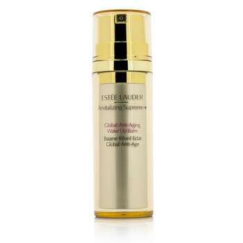 Revitalizing Supreme + Global Anti-Aging Wake Up Balm (30ml/1oz)