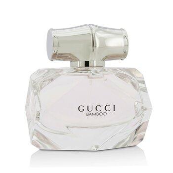 Gucci Bamboo Туалетная Вода Спрей 50ml/1.6oz