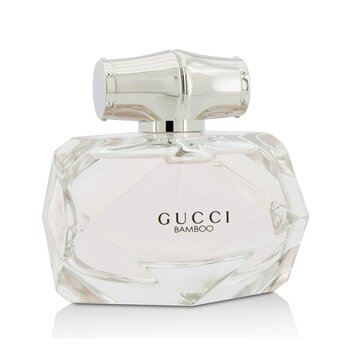 Gucci Bamboo Туалетная Вода Спрей 75ml/2.5oz