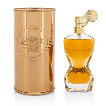 Jean Paul Gaultier Classique Essence De Parfum Eau De Parfum Intense Spray 50ml/1.7oz 21107133706