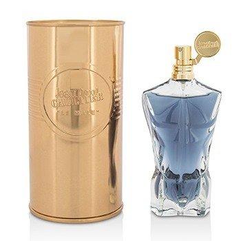 Le Male Essence De Parfum Eau De Parfum Intense Spray (75ml/2.5oz)