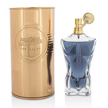 Le Male Essence De Parfum Eau De Parfum Intense Spray (125ml/4.2oz)