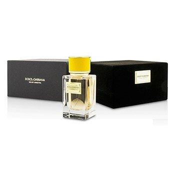 Velvet Ginestra Eau De Parfum Spray (50ml/1.6oz)