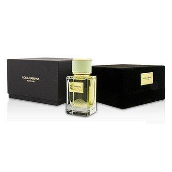 Velvet Pure Eau De Parfum Spray (50ml/1.6oz)