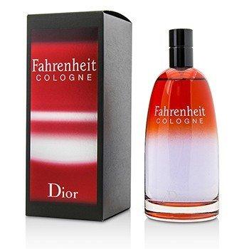 Fahrenheit Cologne Spray (200ml/6.8oz)