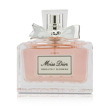 Christian Dior Miss Dior Absolutely Blooming EDP Spray 50ml/1.7oz women