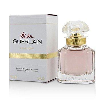 Guerlain Mon Guerlain EDP Spray 30ml/1oz women