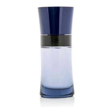 Armani Code Colonia Eau De Toilette Spray (50ml/1.7oz)