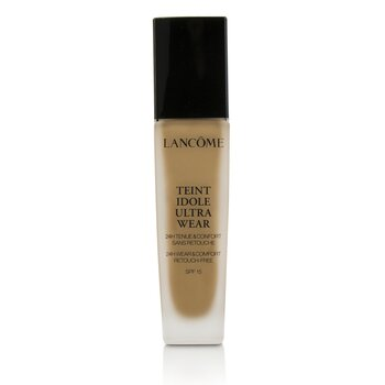 Teint Idole Ultra Wear 24H Wear & Comfort Foundation SPF 15 - # 05 Beige Noisette (30ml/1oz)
