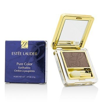 Estee Lauder New Pure Color Тени для Век - # 07 Smoky Ember (Shimmer) 2.1g/0.07oz