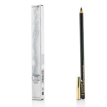 Le Crayon Khol - No. 601 Gris Noir (1.83g/0.065oz)