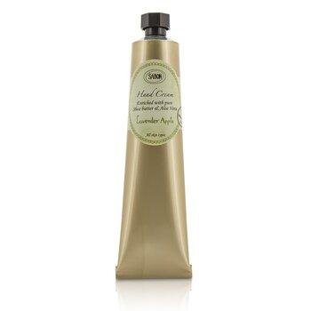 Hand Cream - Lavender Apple (Tube) (50ml/1.66oz)