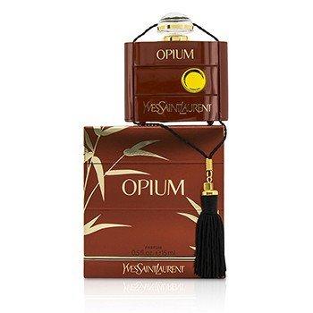 Yves Saint Laurent Opium Духи 15ml/0.5oz