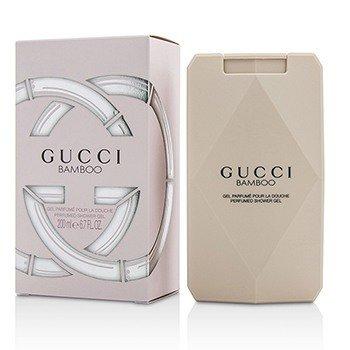 Gucci Bamboo Парфюмированный Гель для Душа 200ml/6.7oz
