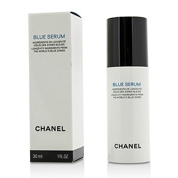 Blue Serum (30ml/1oz)