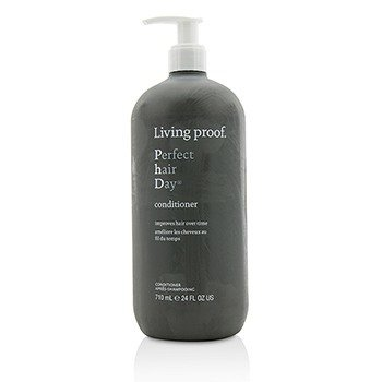 Perfect Hair Day (PHD) Conditioner (For All Hair Types) (710ml/24oz)