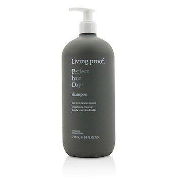 Living Proof Perfect Hair Day (PHD) Шампунь (для Всех Типов Волос) 710ml/24oz
