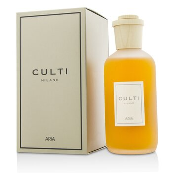 CultiStile Room Diffuser - Aria 250ml/8.33oz