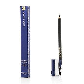 Brow Now Brow Defining Pencil - # 05 Black (1.2g/0.04oz)