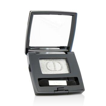 Diorshow Mono Professional Spectacular Effects & Long Wear Eyeshadow - # 026 Techno (2g/0.07oz)