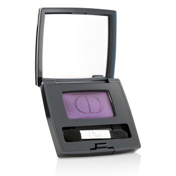 Diorshow Mono Professional Spectacular Effects & Long Wear Eyeshadow - # 994 Power (2g/0.07oz)
