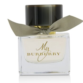 BurberryMy Burberry Eau De Toilette Spray 50ml/1.6oz