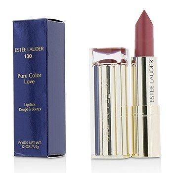 Pure Color Love Lipstick - #130 Strapless (3.5g/0.12oz)