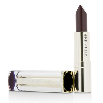 Pure Color Love Lipstick - #450 Orchid Infinity (3.5g/0.12oz)