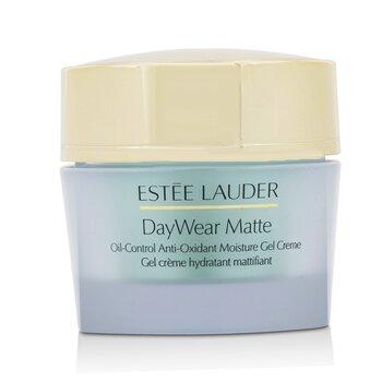 DayWear Matte Oil-Control Anti-Oxidant Moisture Gel Creme - Oily Skin (50ml/1.7oz)