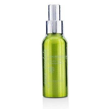 Lemongrass Love Hydration Spray (90ml/3.04oz)