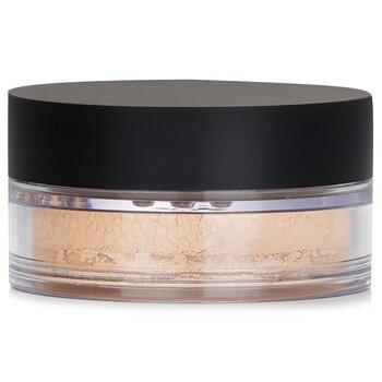 BareMinerals Original SPF 15 Foundation - # Fair Ivory (8g/0.28oz)