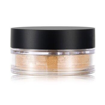 BareMinerals Original SPF 15 Foundation - # Light Beige (8g/0.28oz)