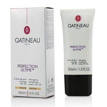 Perfection Ultime Tinted Anti-Aging Complexion Cream SPF30 - #01 Light (30ml/1oz)