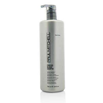 Forever Blonde Shampoo (Intense Hydration - KerActive Repair) (710ml/24oz)