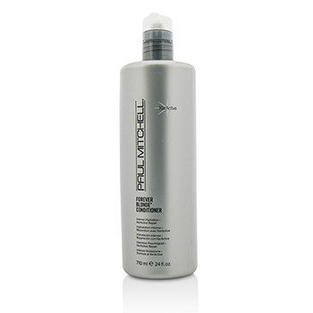 Forever Blonde Conditioner (Intense Hydration - KerActive Repair) (710ml/24oz)