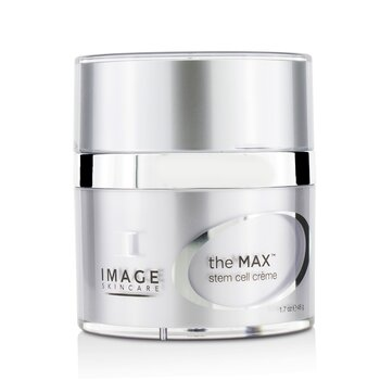 Image The Max Stem Cell Creme 48g/1.7oz - 保濕及護理