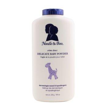 Delicate Baby Powder (250g/8.8oz)
