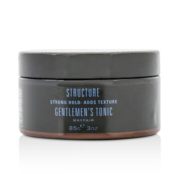 Structure (Strong Hold, Adds Texture) (85g/3oz)