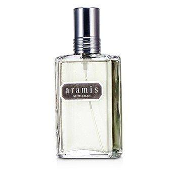 Aramis Gentleman EDT Spray (Unboxed) 60ml/2oz  men
