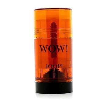 Joop WOW! Deodorant Stick 75ml/2.5oz  men