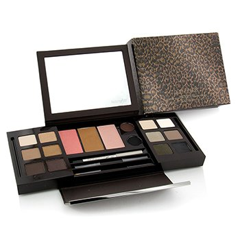 Master Class Colour Essentials Collection (2nd Edition) (4x3.3g/0.11oz)