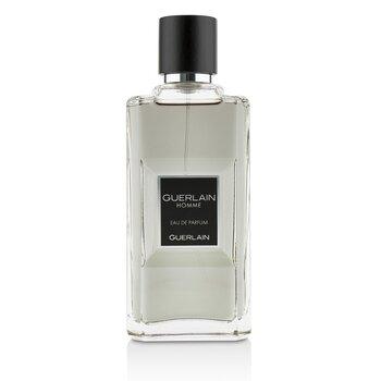 Homme Eau De Parfum Spray (New Version) (100ml/3.3oz)