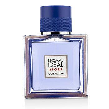 L'Homme Ideal Sport Eau De Toilette Spray (50ml/1.6oz)