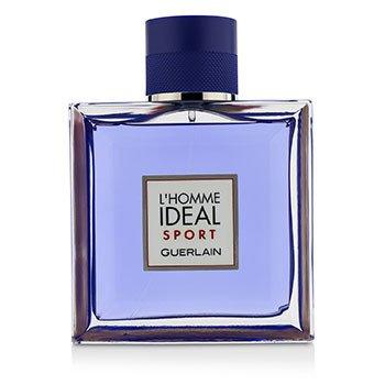 L'Homme Ideal Sport Eau De Toilette Spray (100ml/3.3oz)