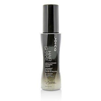 Joico Styling Hair Shake Текстурирующая Жидкая Пудра для Волос 150ml/5.1oz