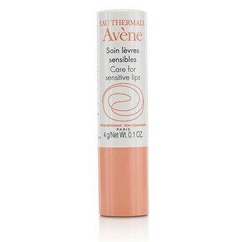 Care For Sensitive Lips (4g/0.1oz)