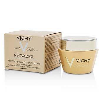 Neovadiol Compensating Complex Post-Menopausal Replensishing Care - For Sensitive Skin (50ml/1.7oz)