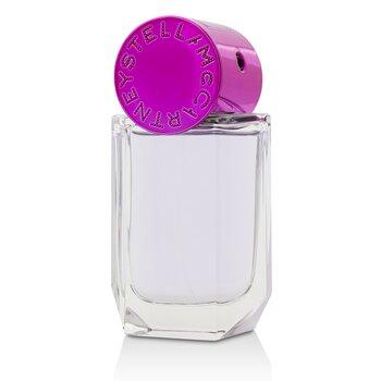 Strawberrynet coupon: Pop Eau De Parfum Spray 50ml/1.6oz